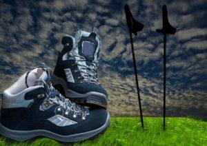 Outdoorjacken, Outdoorbekleidung und Zubehör für den Outdoorsport
