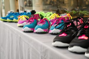 shoes-666059_1280