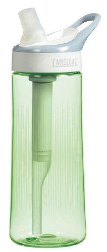CamelBak Trinkflaschen Groove, lime, 600 ml, 53367