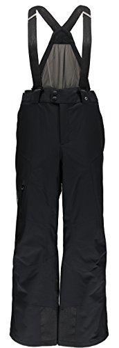 Spyder Herren Skihose Dare Tailored schwarz & weitere Farben