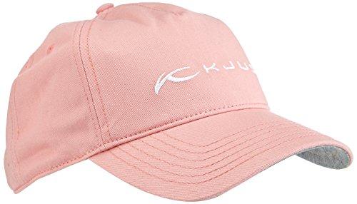 Kjus Cap Gaja für Frauen