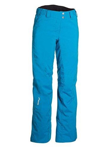 Phenix Damen Skihose Orca Waist Pants blau