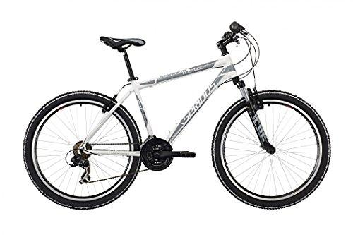 Mountain Bike Serious Rockville 26