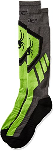 Spyder Skisocken Men`s Venture Socks Action